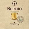 Picture of BILLIMO Coffee Organic Oro
