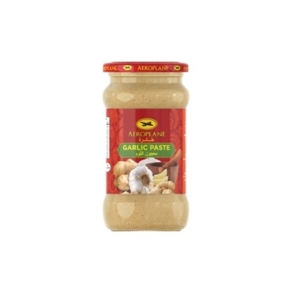 Picture of Aeroplane Garlic Paste 300g
