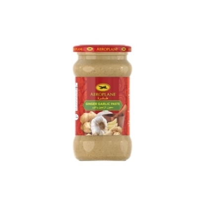 Picture of Aeroplane Ginger Garlic Paste 300g