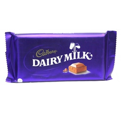 Picture of Cadbury EC  230g x 6 x 12