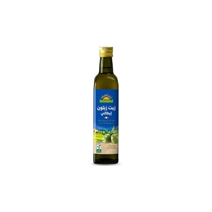 Picture of Olive Oil, 1/2 l, organic