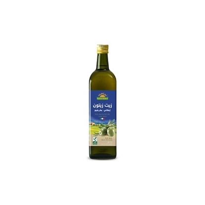 Picture of Olive Oil, 1 l, organic