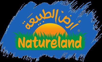 Picture for manufacturer Natureland