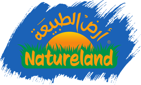 Picture for category Natureland