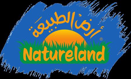 صورة للفئة Natureland
