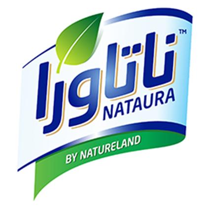 Picture for manufacturer Nataura