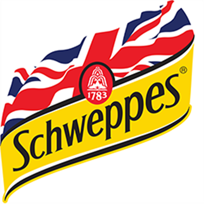 Picture for manufacturer Scheweppes