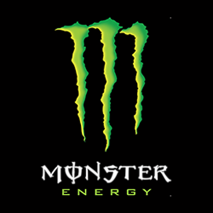 Picture for manufacturer Monster Energy