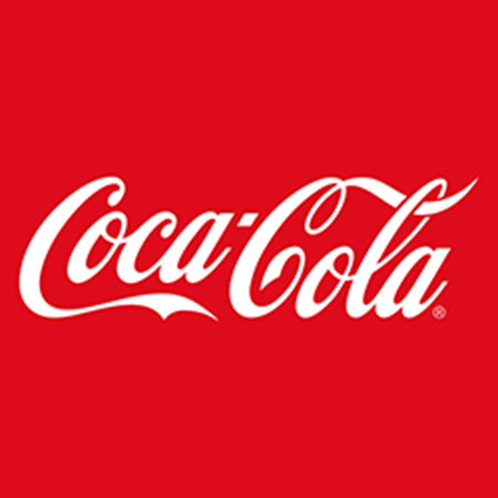 Picture for category Coca-Cola