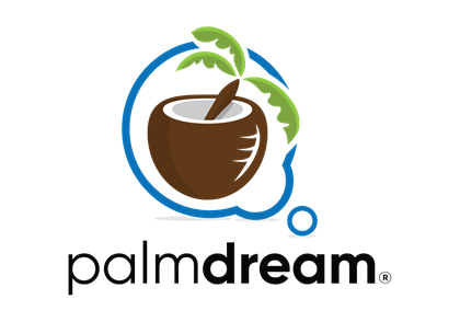 Picture for manufacturer Palm Dream