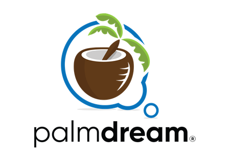 صورة للفئة Palm Dream