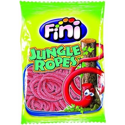 Picture of Fini Jungle Ropes CANDY 100 GM