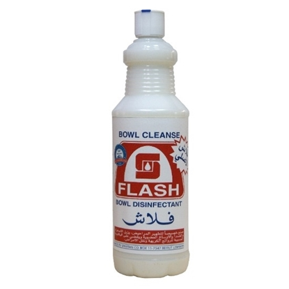 Picture of Flash 12x1L