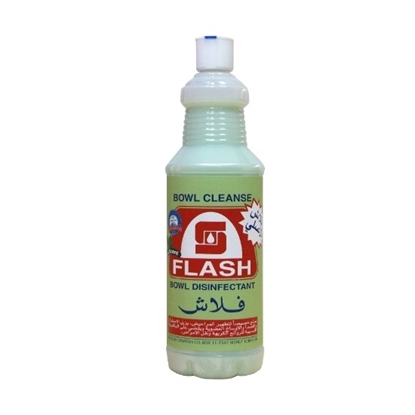 Picture of Flash Mint 12x1L