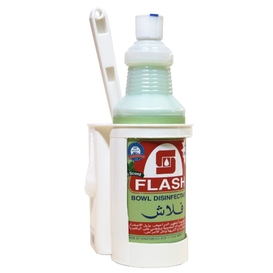 Picture of Flash Mint with Stand 6x1L
