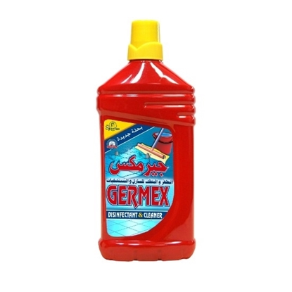 Picture of Germex 12x1.2L