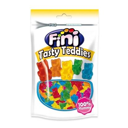 Picture of FINI Doypack - Teddies GUMMY CANDY 180 GM