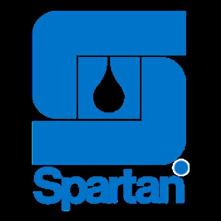 صورة للفئة Spartan