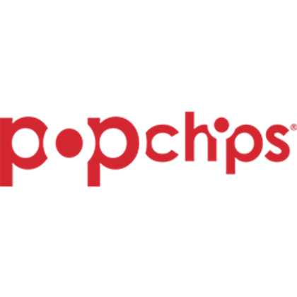 Picture for manufacturer Popchips