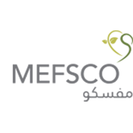 Picture for category MEFSCO