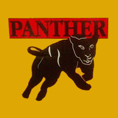 Picture for category PANTHER