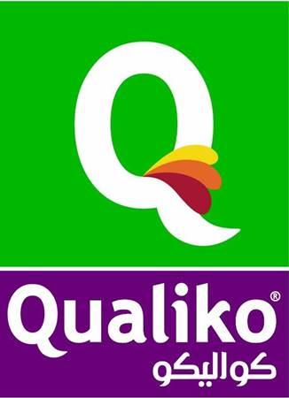 صورة للفئة Qualiko