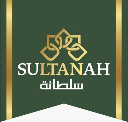 Picture for manufacturer Sultanah