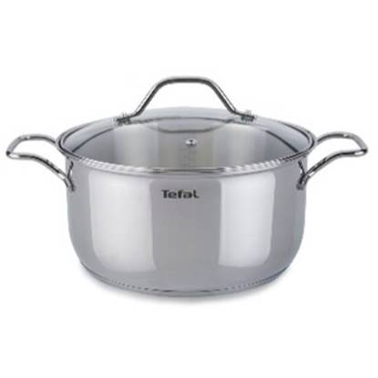 Picture of Tefal Intuition SS v2 - Stewpot 32+Lid