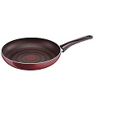 Picture of Tefal PLEASURE FRYPAN 26 CM