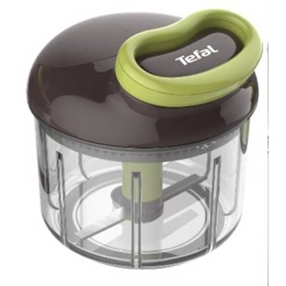 Picture of Tefal MANUAL CHOPPER 900ml