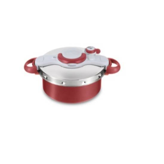 Picture of Tefal CLIPSO MINUT DUO 5 LT