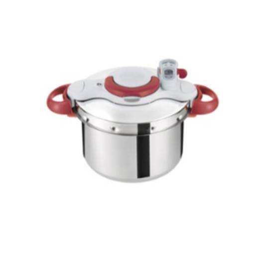 Picture of Tefal CLIPSO MINUT PERFECT 6 LT