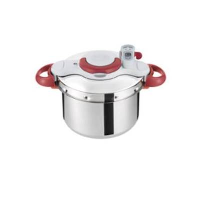 Picture of Tefal CLIPSO MINUT PERFECT 9 LT
