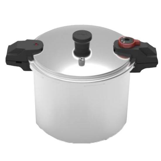 Picture of Tefal SECURE  - XL 20 LT
