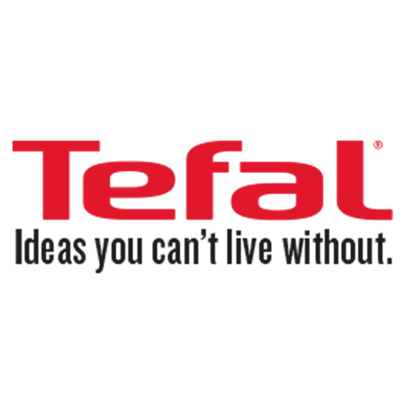 Picture for category Tefal