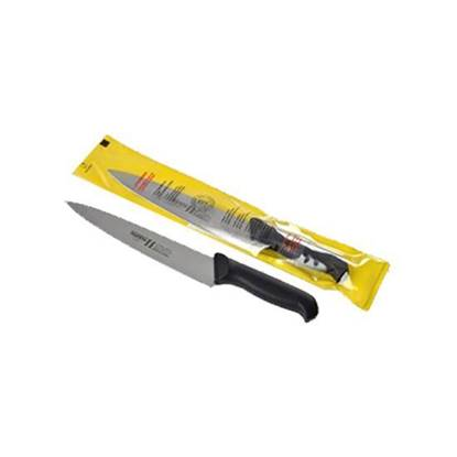 Picture of COOKING KNIFE 2MM CM22 NYLON