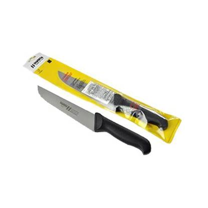 Picture of BUTCHER KNIFE 3MM CM20 NYLON