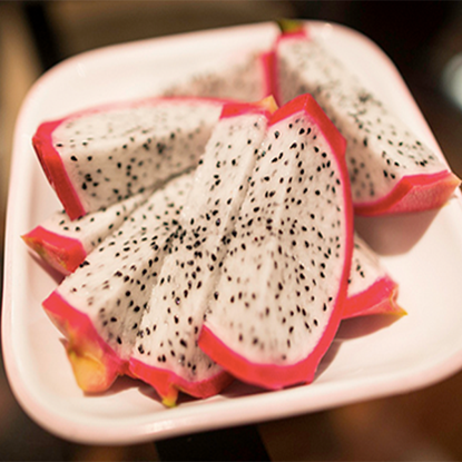 Picture of Dragon Fruit