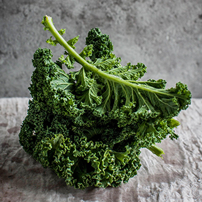 Picture of Lettuce Kale