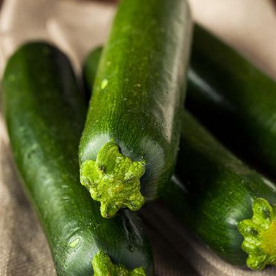 صورة Zucchini