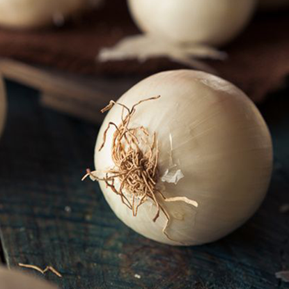 Picture of Onion White
