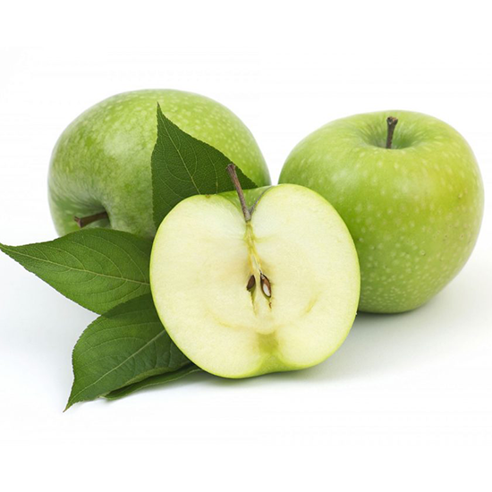 Picture of Apple Green