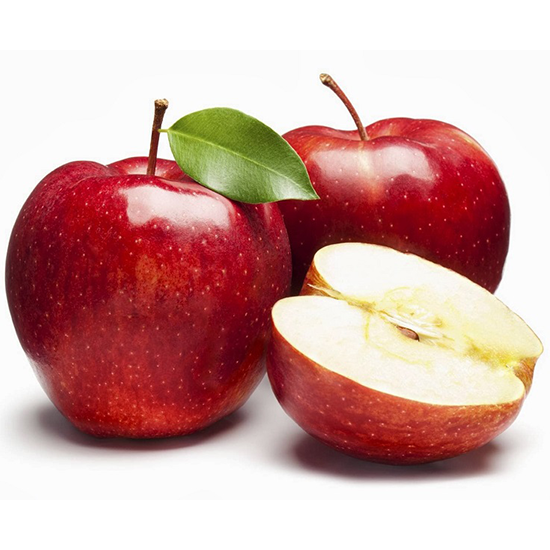 Picture of Apple Red