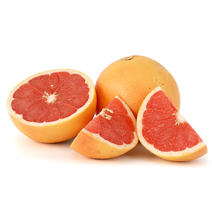 Picture of Grapefruit