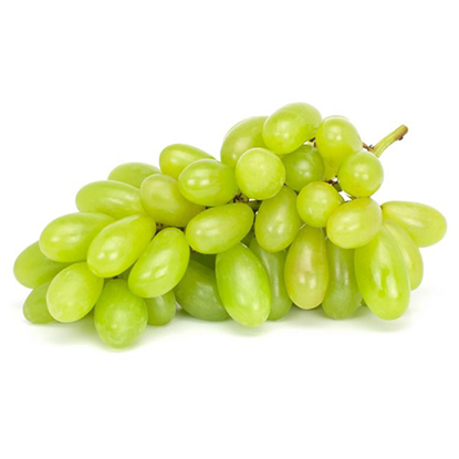 Picture of Grapes Green