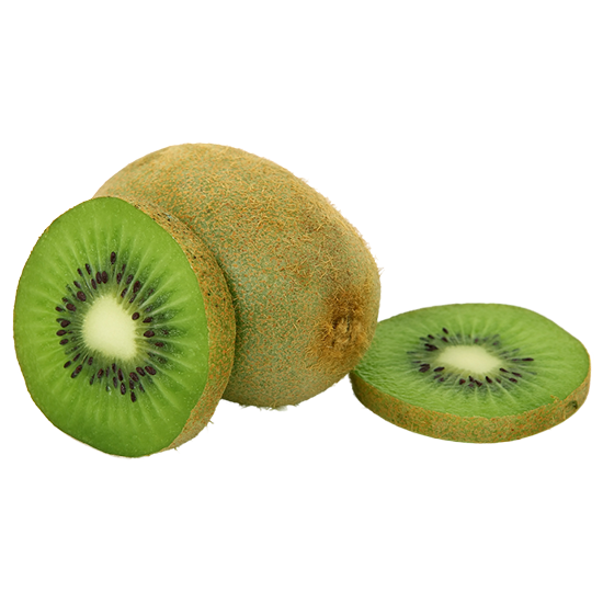 Picture of Kiwi Green