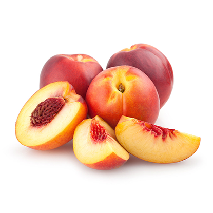 Picture of Nectarine