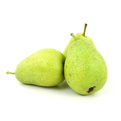 Picture of Pears