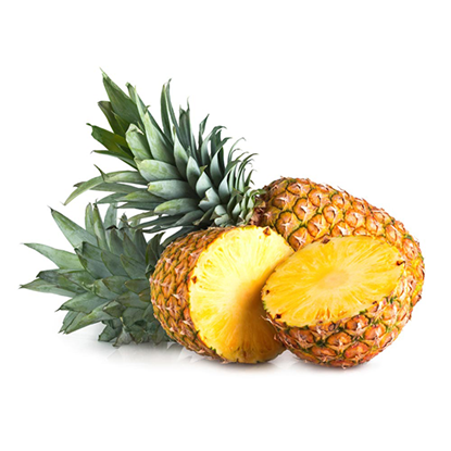 Picture of Pineapple 1.25 KG - 1.5 KG