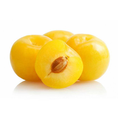 Picture of Plum Yellow